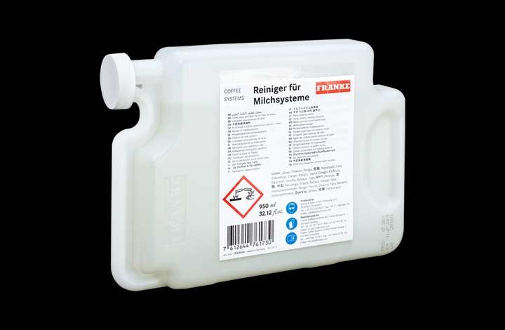 K-fee Professional System Milchreiniger